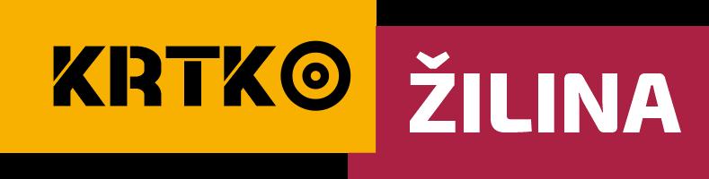 Logo - Krtko Žilina
