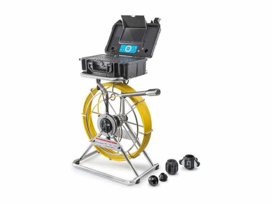 Monitoring potrubia - Žilina - Bytča za výhodné ceny